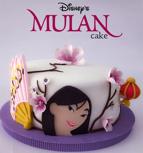 torta mulan medellin envigado dulcepastel