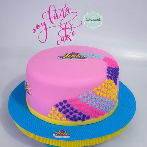 torta soy luna medellin envigado