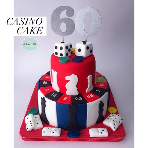 torta casino medellin envigado dulcepastel