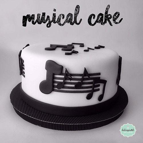 torta musica medellin envigado dulcepastel