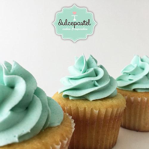 cupcakes medellin envigado dulcepastel