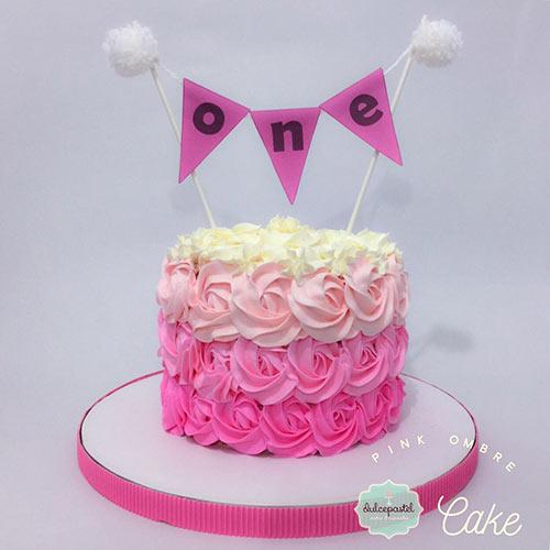 torta sesion fotos medellin dulcepastel