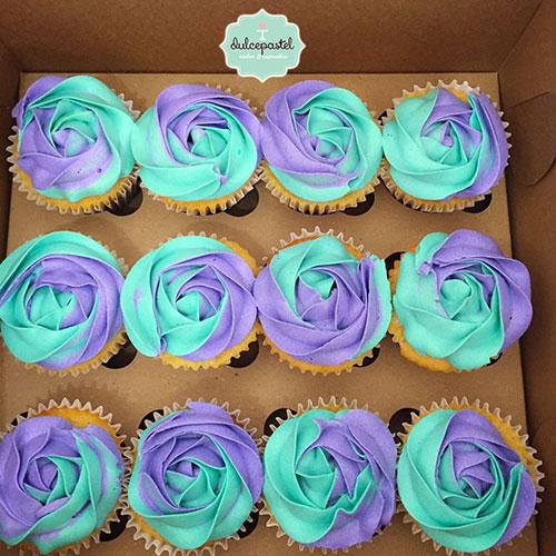 cupcakes frozen medellin dulcepastel