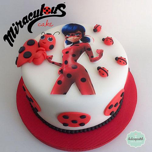 torta prodigiosa medellin dulcepastel