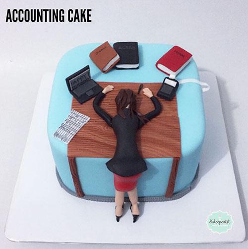 torta contador medellin dulcepastel