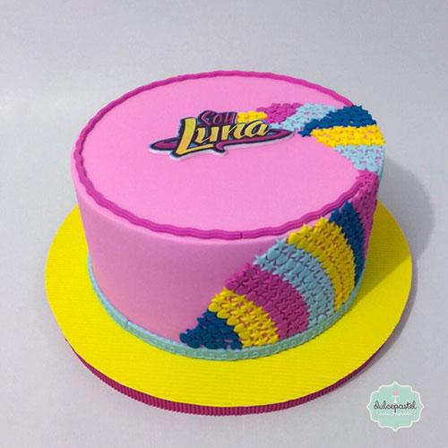 torta soy luna medellin dulcepastel