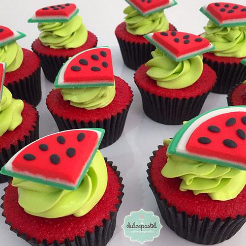 cupcakes sanda medellin dulcepastel