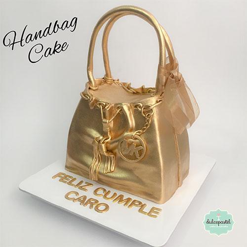 torta cartera medellin dulcepastel
