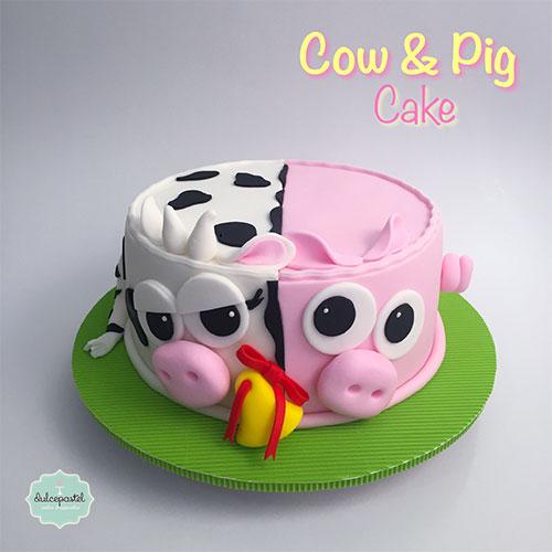 torta granja medellin dulcepastel