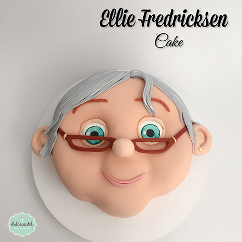 torta abuela medellin dulcepastel