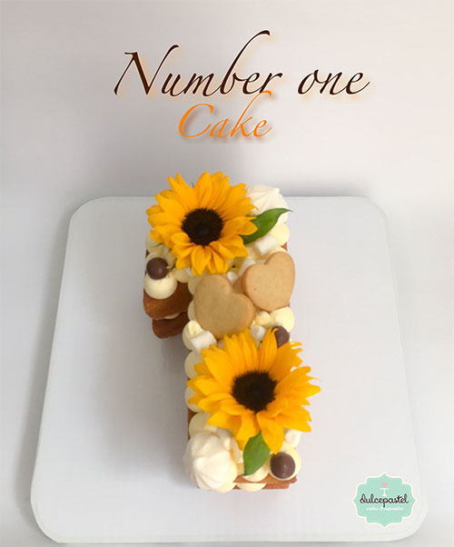 torta numero 1 medellin dulcepastel