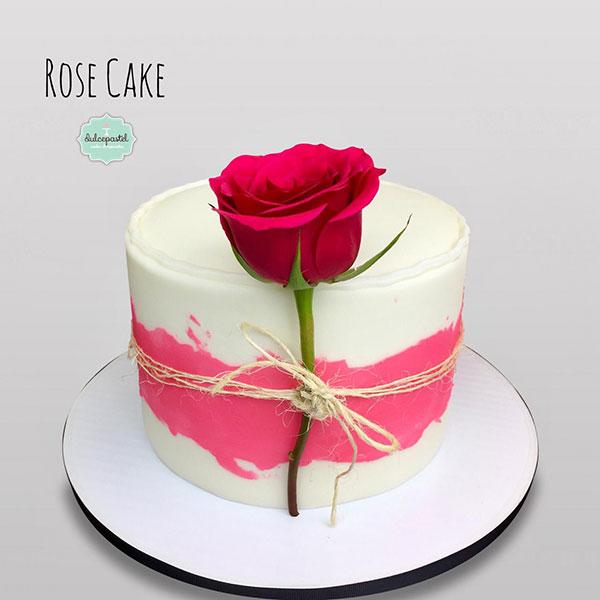 torta-rosa-medellin-dulcepastel
