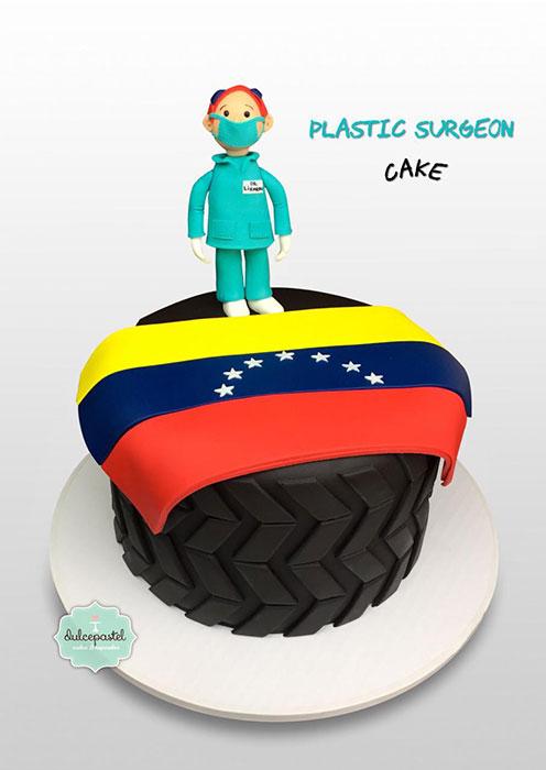 torta-venezuela-dulcepastel