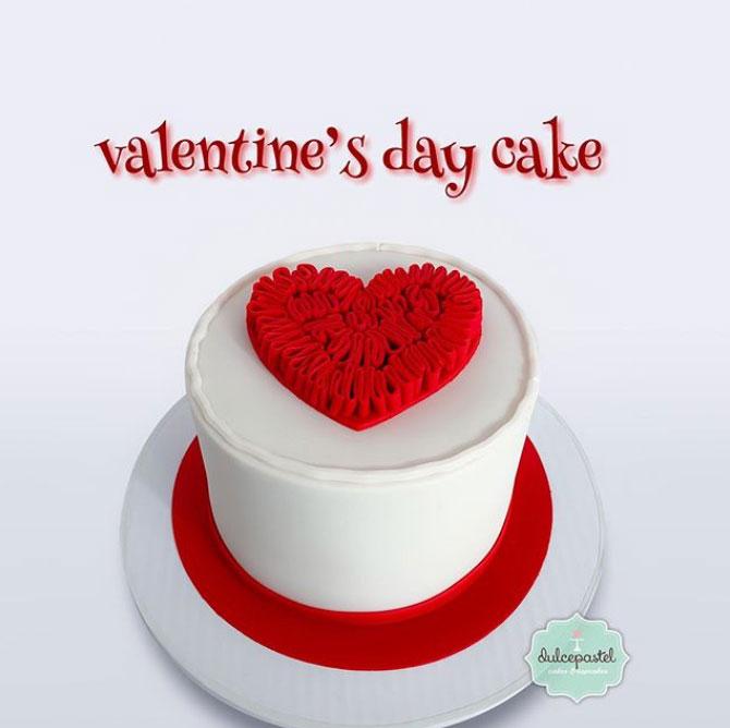 la mejor torta de amor en medellin