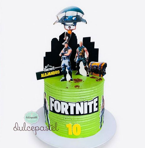 fortnite-cake-delivery-medellin