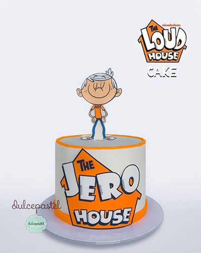 loud-house-cake-delivery-medellin