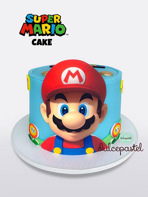 mario-bros-deluxe-cake-delivery-medellin