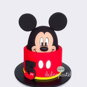 mickey-mouse-deluxe-cake-delivery-medellin