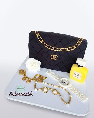 purse-deluxe-cake-delivery-medellin