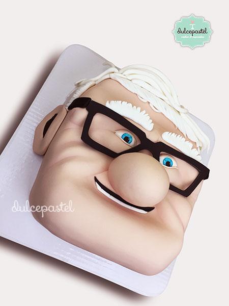torta-carl-fredricksen-medellin-dulcepastel