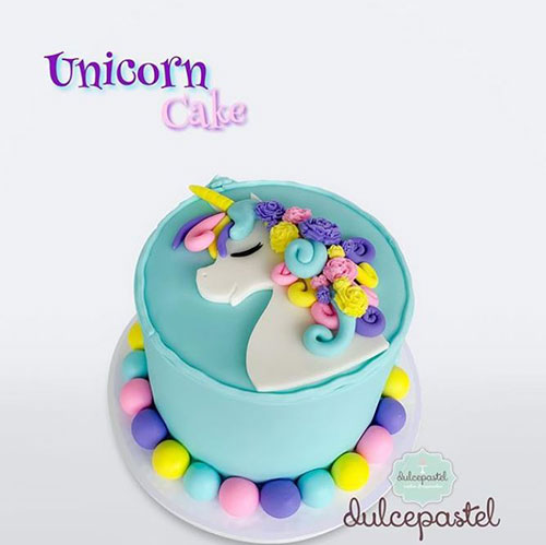 unicorns-luxury-cake-delivery-medellin