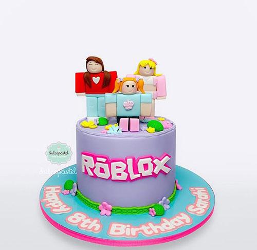 torta roblox medellin