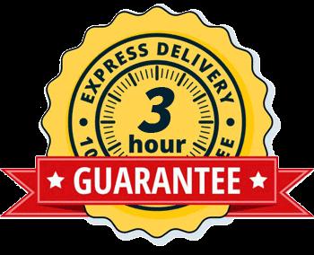 garantia-3-horas-entrega-red-velvet